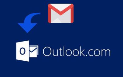 configure-gmail-to-outlook-account