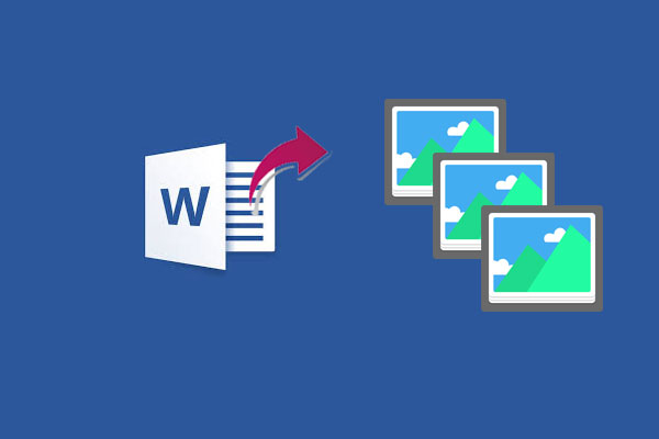 export-all-images-from-microsoft-word