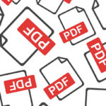 10 Important online tools for PDF files