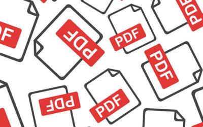 pdf-online-tools