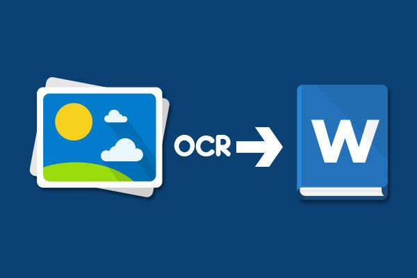 free-ocr-online-tool