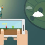 How to Determine the Increasing Popularity of Mobile Games?