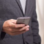 5 Important Key factors to consider before Buying Smartphone.