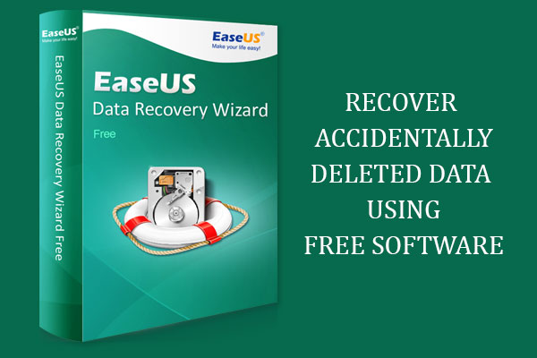 recover-deleted-data-free-of-cost