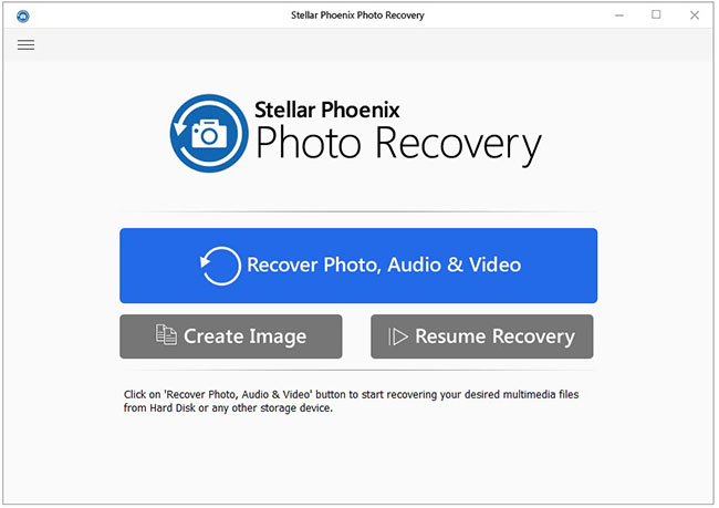recover-photo-registry-error-01