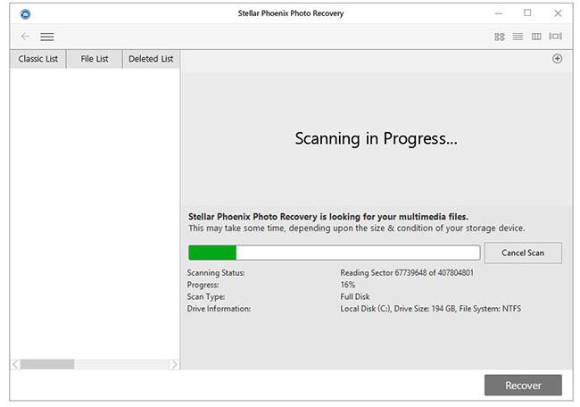 recover-photo-registry-error-04