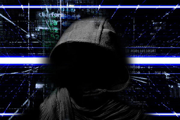 windows-malware-protections