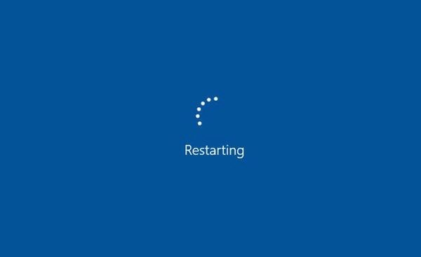 windows-pc-dll-issue-fix-02