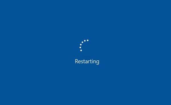 windows-pc-dll-issue-fix-02