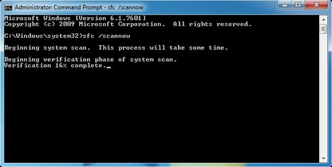 windows-pc-dll-issue-fix-04