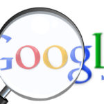How to Collect Free High-quality Images from Google?