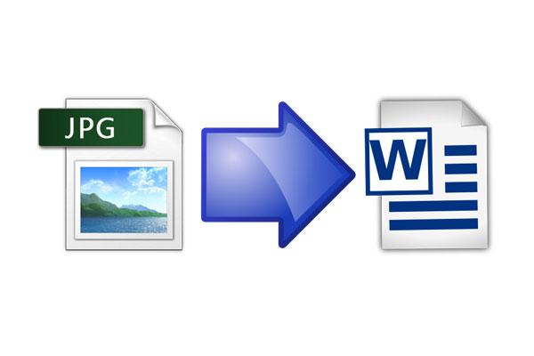 pdf-word-convertor
