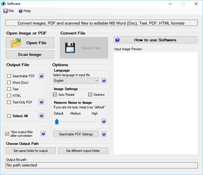 pdf-word-ocr-software