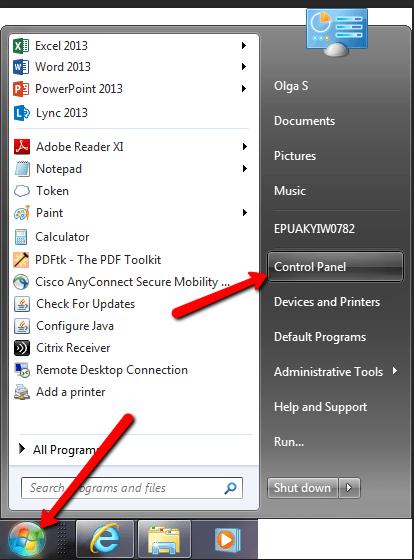 windows7-start-control-panel