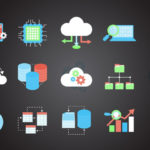 How to Harness the Power of Cloud Computing?
