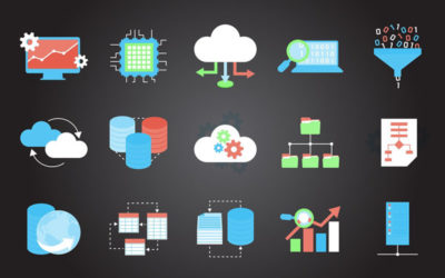 harness-the-power-of-cloud-computing