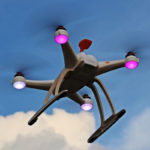 Choosing a Drone that's Just Right for You