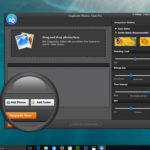 Top 10 Powerful Tools for Finding Duplicate Images in Windows PC