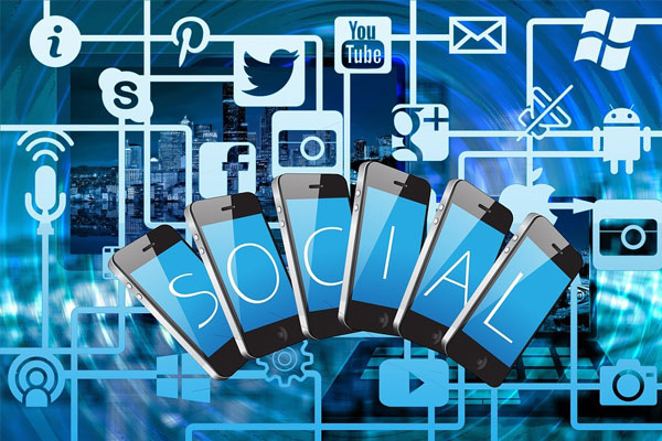 socialmedia-marketing-tips
