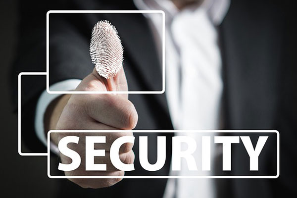 identity-protection-services