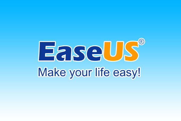 EaseUs-data-recovery-software