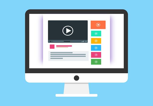 embed-youtube-video-on-WordDocument