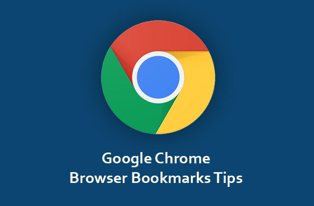 google-chrome-browser-bookmark-tips-and-tricks