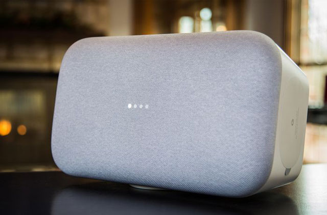 5 Best Loudest Bluetooth Speaker In 2018