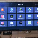 Indias cheapest LED TV is Samy 32 Inches Android TV
