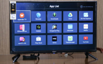 samy-32-inches-led-android-tv
