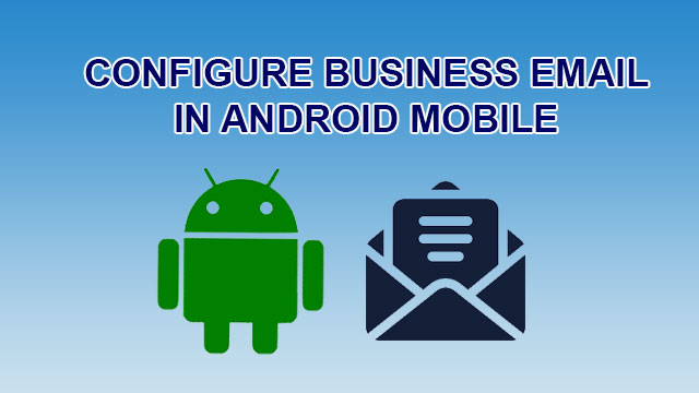 configure-email-android