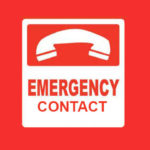 How to Add Emergency Contact in Android Mobile Lock Screen?