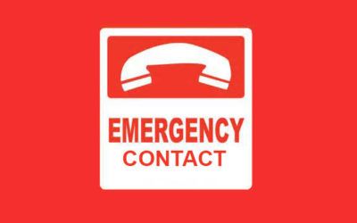 emergency-contact-android