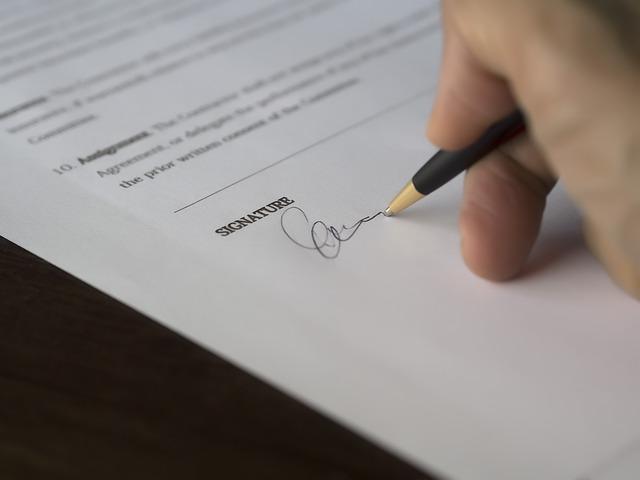 signature-verification