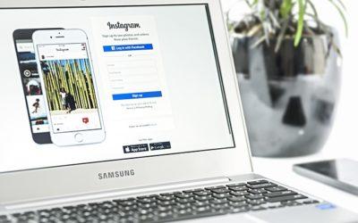 instagram-tips-for-webdesigner