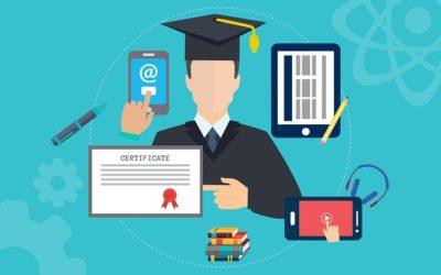 online-schools