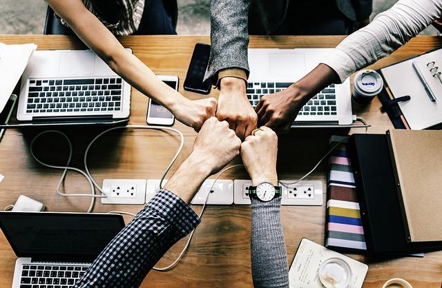 technology-startups-2019