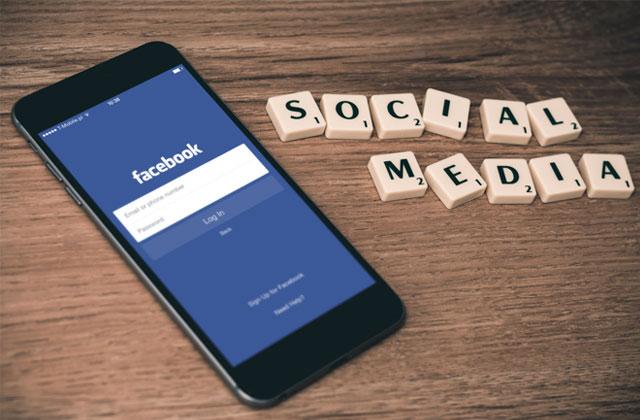 socialmedia-tips
