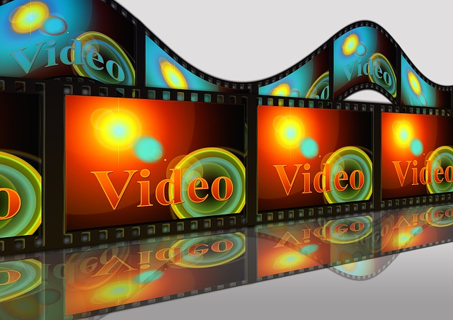6 Best Video Downloaders for Download Videos from Any Website!